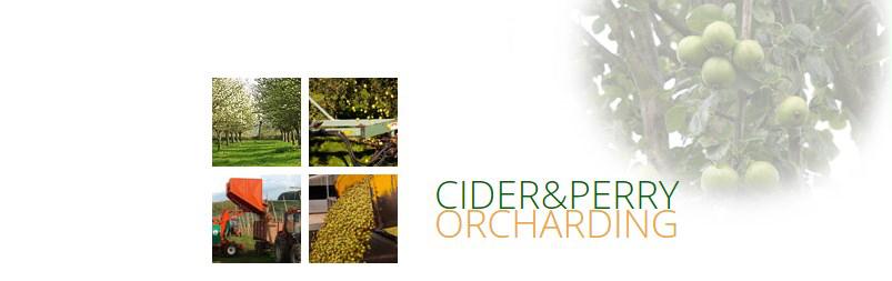 orcharding-heading