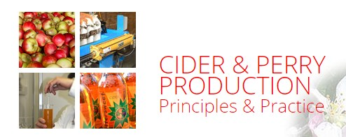 principles-practice-header