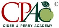 cider academy logo