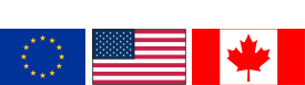 flags-3-topmargin