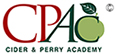Cider & Perry Academy